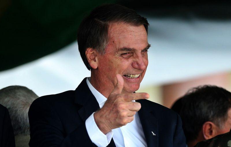 """Segundo a OAB, ao editar a MP 873/2019, o Executivo afirma erroneamente que a cobrança é """"vantagem indevida e custeada pelos impostos pagos pela população brasileira"""""""